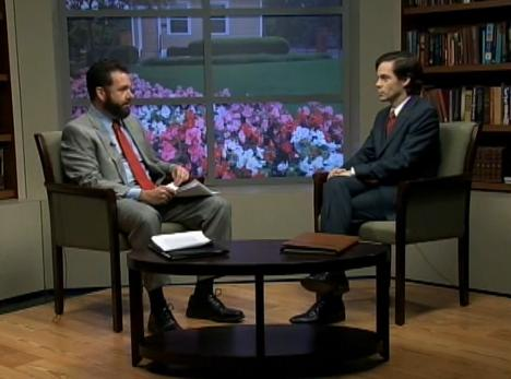 Memphis attorney Vincent Perryman discusses divorce Odds & Ends with Jason Nowlin