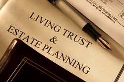 estate planning in Memphis