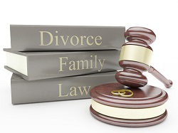 Family Law in Memphis